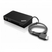 ThinkPad OneLink+ Dock #40A40090EU
