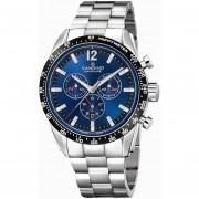 Reloj Hombre C4682/2 Gris Candino