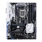 Placa de baza PRIME Z270-A, Socket 1151, ATX