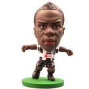 Figurina Soccerstarz Newcastle Cheick Tioté