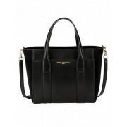 Karl Lagerfeld Handtasche «Cassandra Leather» Karl Lagerfeld