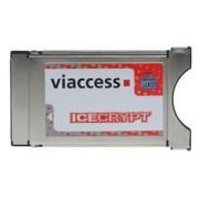 CA modul Viaccess Icecrypt