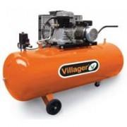 Villager Kompresor AB 200/4 023573