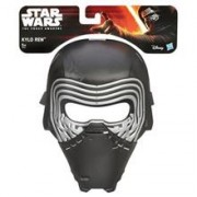 Masca Star Wars The Force Awakens Kylo Ren Mask