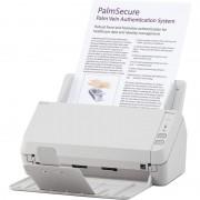 Fujitsu Siemens ScanSnap SP-1130 Scanner de Documentos