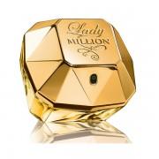 Paco Rabanne Lady Million Eau De Perfume Spray 30ml