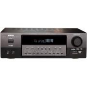 Amplituner AKAI AS110RA-320, 5.1 (Negru)