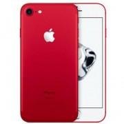 Apple iPhone 7 128 Gb Rojo Libre