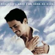 Alejandro Sanz - El Alma Al Aire - Preis vom 18.10.2020 04:52:00 h
