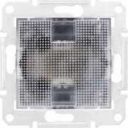 SEDNA Éjjeli fény IP20 Fehér SDN5900123 - Schneider Electric