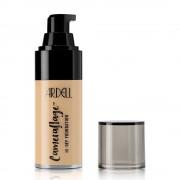 Ardell Beauty Cameraflage Foundation Fond de ten lichid HD Light 3.0