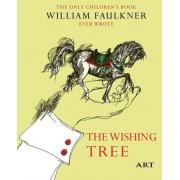 Copacul dorintelor/the wishing tree (bilingv)