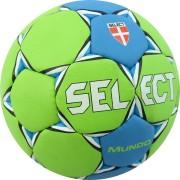 Хандбална топка SELECT Mundo Senior 3