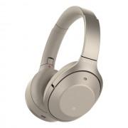 Slušalice Sony WH-1000XM2B, Bluetooth, Bež