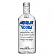 Absolut Vodka 0.7L
