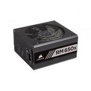 Corsair RM650x - 650W