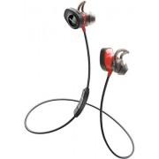 Bose SoundSport Pulse Inalambrico Headphone interno de boton, B