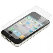 Skärmskydd av härdat glas till iPhone 4 och 4S
