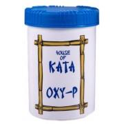 House of Kata Oxy-P 1kg