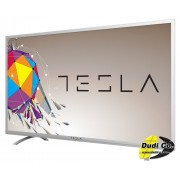 Tesla LED televizor 43S356SF