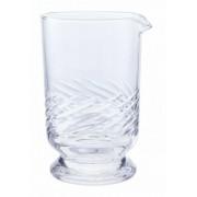 Mixer Stemmed Glas - Mezclar