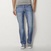 La Redoute Collections Jeans regular (direitos), comp. 32