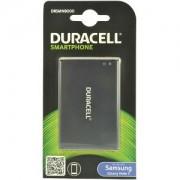Samsung B800BU Batterij, Duracell vervangen