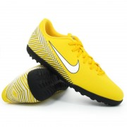 Nike neymar vaporx 12 club tf - Scarpe da calcetto