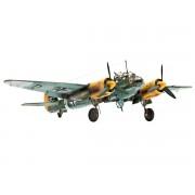 Junkers Ju88 A-4 Bomber Revell RV4672