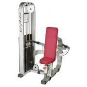 Presa triceps Body-Solid STM 1000