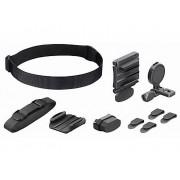 Sony Pannbandsfäste Sony BLT-UHM1 Passar Sony Actioncams