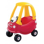Little Tikes loopwagentje Cozy Coupe