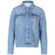Calvin Klein Brenton jacket