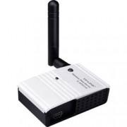 TP-LINK Wi-Fi USB printserver 54 Mbit/s TP-LINK TL-WPS510U