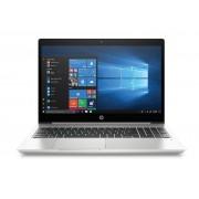 "HP ProBook 450 G6 i3-8145U/15.6""FHD UWVA/8GB/256GB/UHD 620/Backlit/FreeDOS (6BN77EA)"