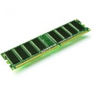 Kingston DDR3 8GB 1333MHz CL9 KVR1333D3N9/8G