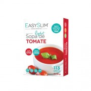 Easyslim Sopa Light de Tomate