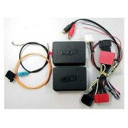 ALPINE APF-M211PO commande au volant Interface + C