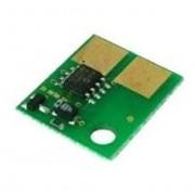 Chip compatibil Lexmark X264/ X363/ X364 9000 pagini