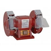 Шмиргел Raider RDP-BG04, 250W, ф150мм