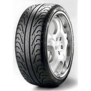 Pirelli P Zero Corsa System Direzionale 235/35R19 91Y XL K1 MFS