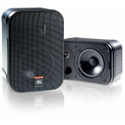 JBL 2-Way Compact Loudspeaker 150W/4 Ohms JBL-CONTROL 1 PRO - A JBL-CONTROL 1 PRO - A