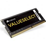 Memorie Corsair 16GB SODIMM, DDR4, 2133MHz, 1.2V, C15, Vengeance