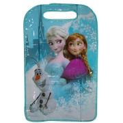 Markas husa protectoare scaun auto 'Frozen'