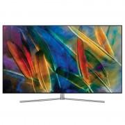 Samsung SMART TV QLED 4K Ultra HD 140 cm Samsung QE55Q7FAMT