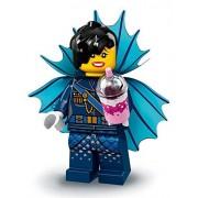 LEGO Ninjago Movie Minifigures Series 71019 - Shark Army General #1