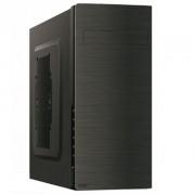 3GO Caja Semitorre ELEGANT ATX USB3.0 Sin Fuente