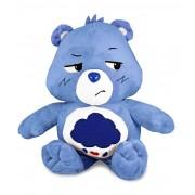 Troetelbeertjes knuffel blauw (Brombeertje)