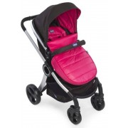 Chicco Summer Edition Para Urban Plus Chicco 0m+