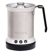 Krups Automatic Milk Frother